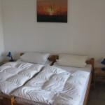 Wohnung Wangerooge