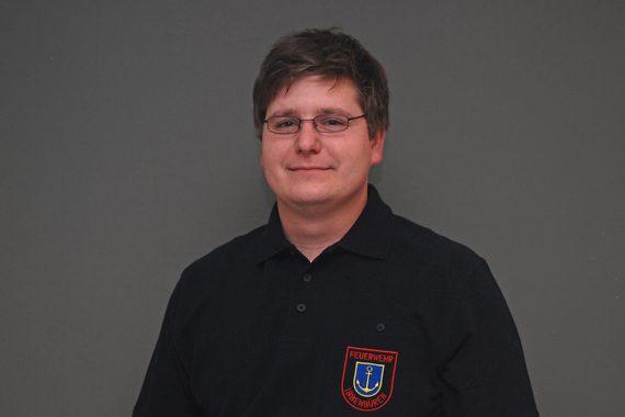 Andreas Tenschert
