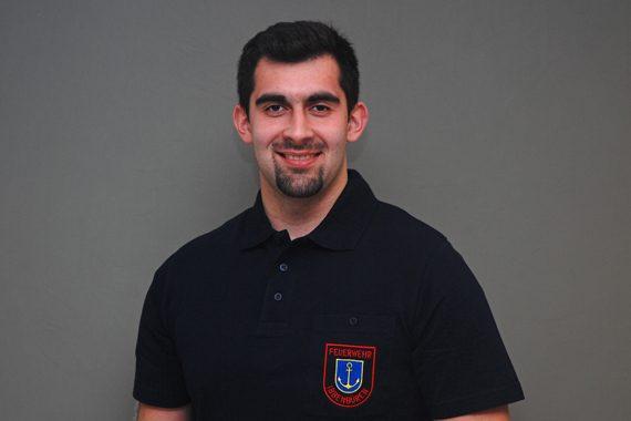 Florian Flakowski