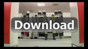 Film-Download