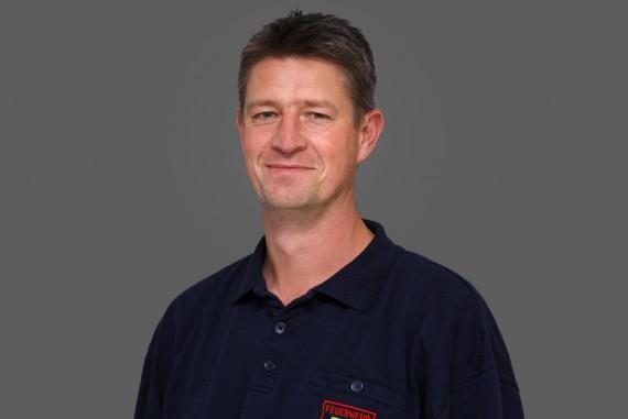 Marco Breulmann