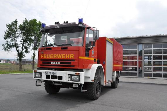 FL-Ibb-1-SW2000