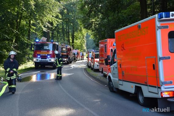 © ivz-aktuell.de