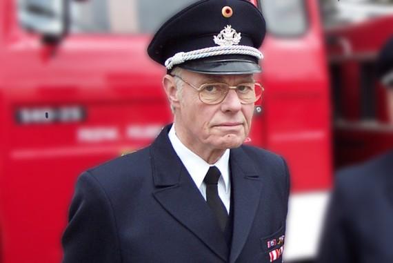 Hans Althaus