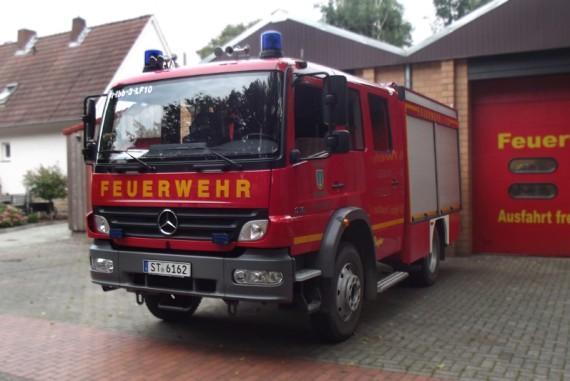 FL-Ibb-3-LF10