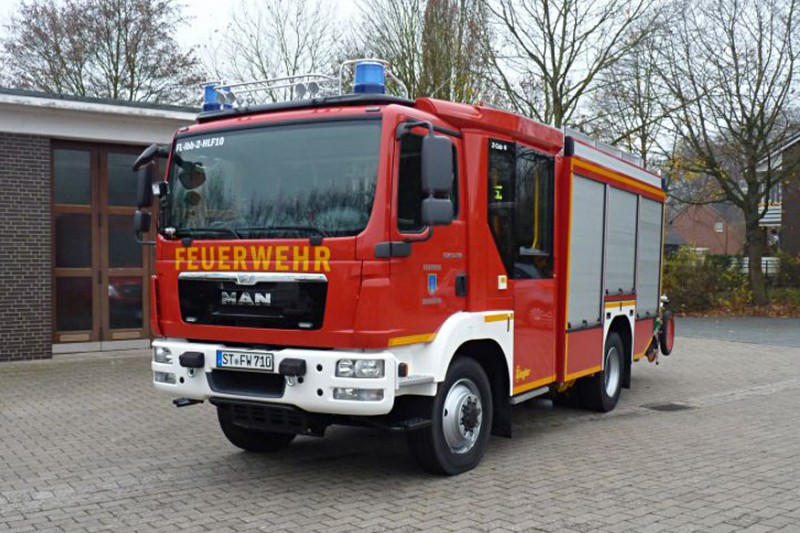 FL-Ibb-2-HLF10