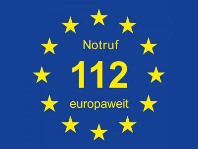Notruf112_europaweit