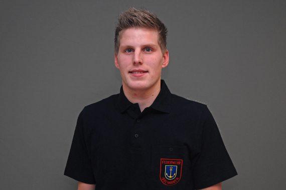 Rene Schnettberg