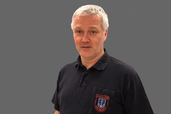 Jörg Dassmann
