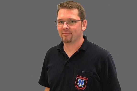 Timo Verlage