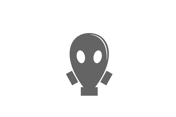 symbol_abc-einsatz_©_macrovector-fotolia